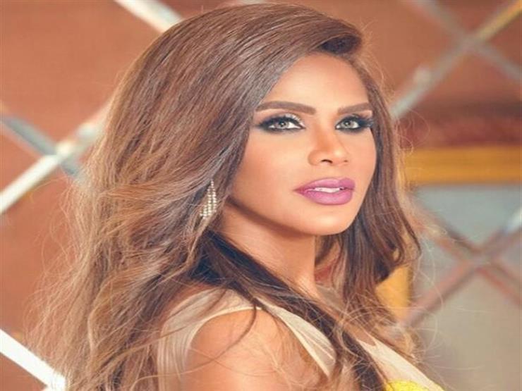 """أحلام توجه رسالة للمطربة هند البحرينية بعد إصابتها بـ""""كورونا"""""""