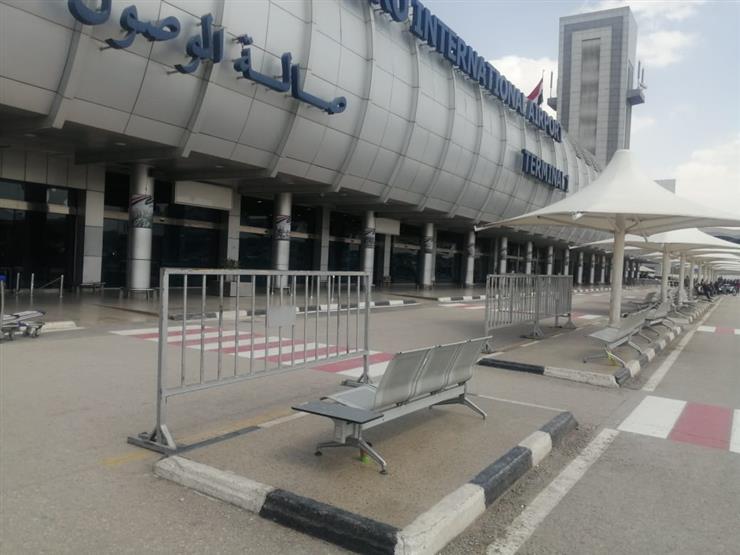 وزيرة الهجرة تكشف تفاصيل جديدة عن عودة المصريين العالقين في الخارج