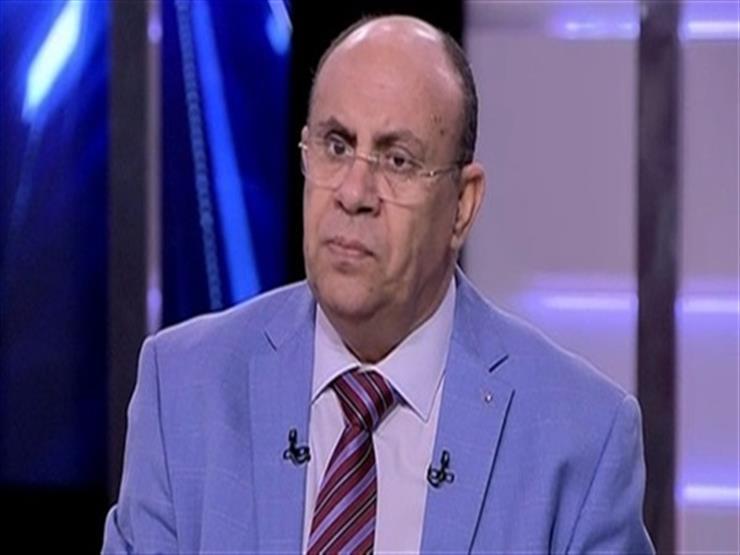 """مبروك عطية: رفع بلاء كورونا يتطلب """"توبة نصوحة وأخذ بالأسباب"""""""