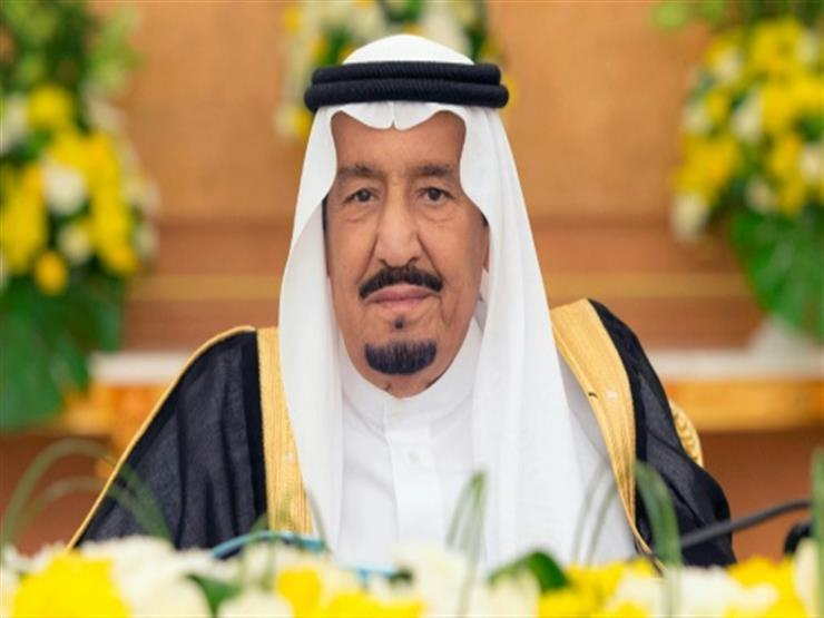 الملك سلمان يطالب أكبر اقتصادات العالم باتخاذ تدابير لمواجهة كورونا