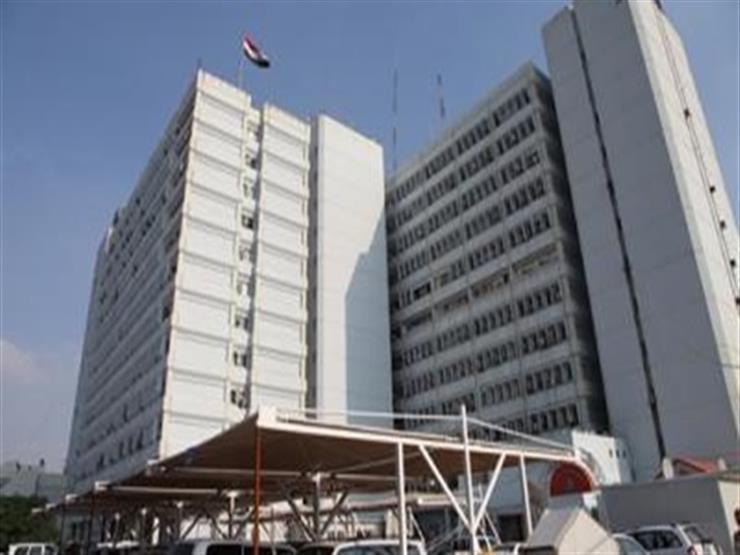 العراق يسجل 5 وفيات و308 إصابات جديدة بكورونا