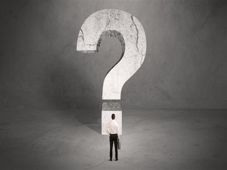 كيف حمل الإنسان الأمانة التي رفضها سائر خلق الله؟.. تعرف على رد أمين الفتوى