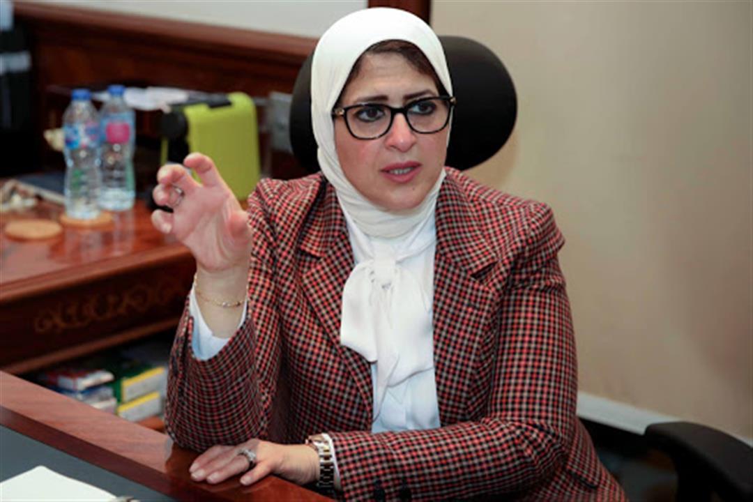 36 إصابة جديدة وحالة وفاة.. إليك آخر مستجدات فيروس كورونا في مصر