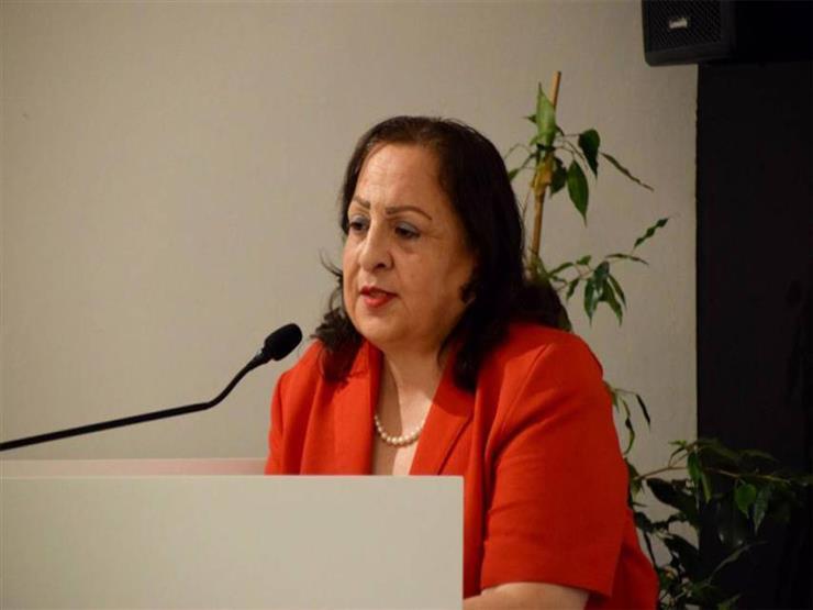 الصحة الفلسطينية تعلن عدم تسجيل إصابات جديدة بكورونا