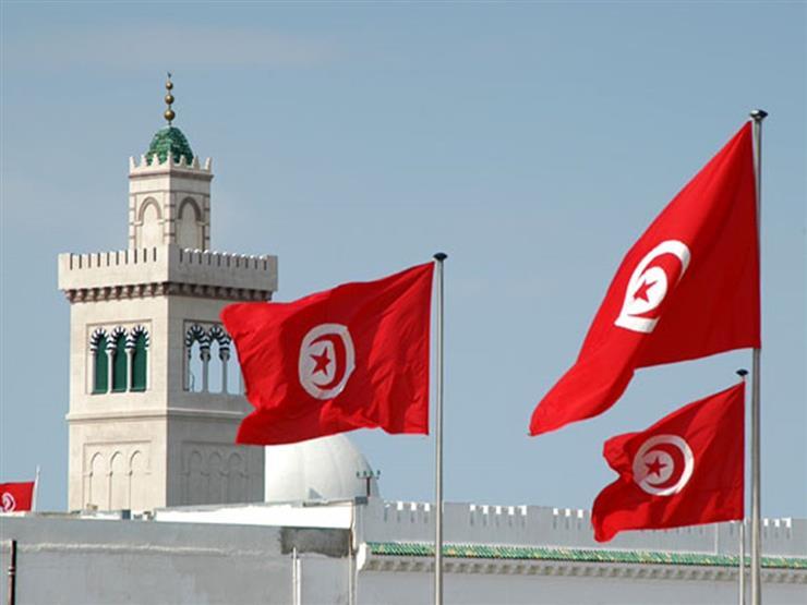 جبهة إنقاذ تونس تدعو إلى انتفاضة شعبية | مصراوى