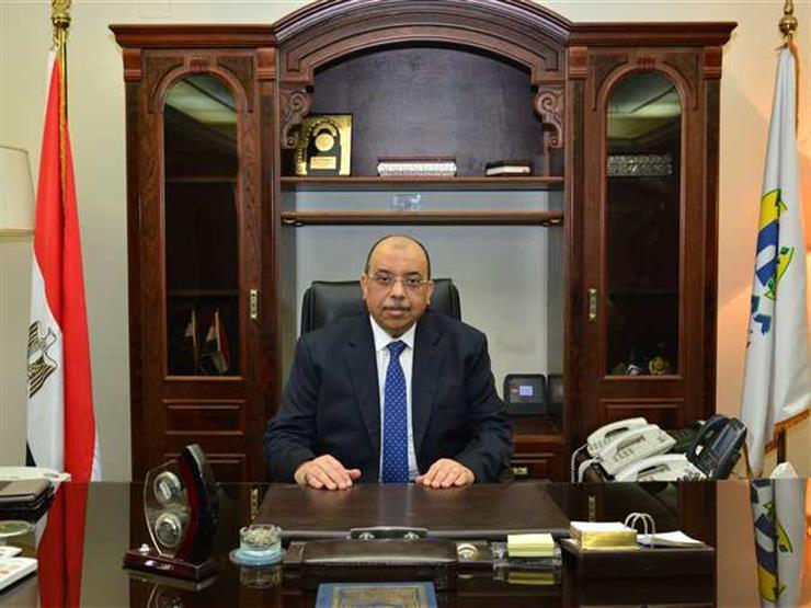 وزير التنمية المحلية: تنفيذ 825 قرار إزالة.. ورفع 355 ألف طن مخلفات خلال العيد
