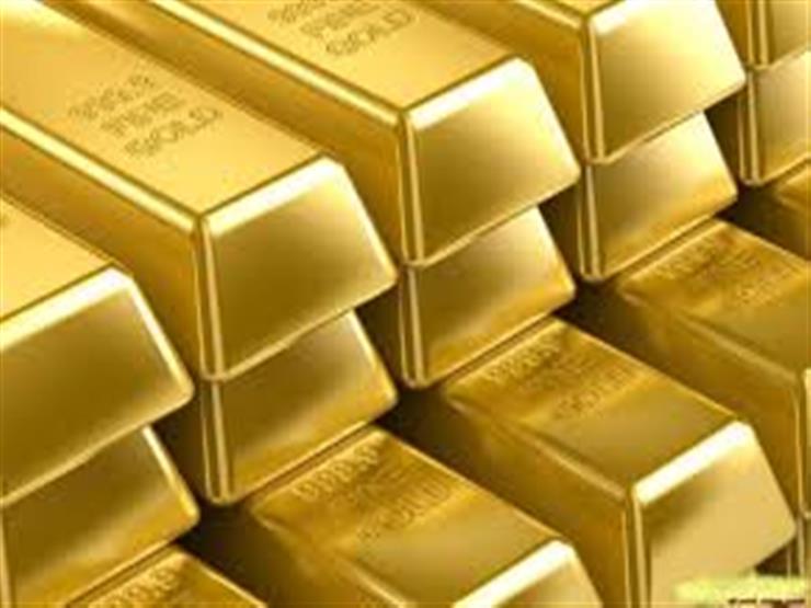 أسعار الذهب العالمية تنهي الأسبوع على ارتفاع