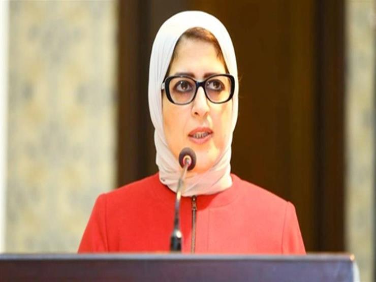 محافظتان في مصر فقط بدون كورونا.. ما هما؟