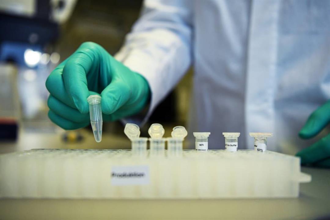تضاعف سعره 5 مرات.. بوليفيا تسمح باستخدام عقار مضاد للطفيليات لعلاج كورونا