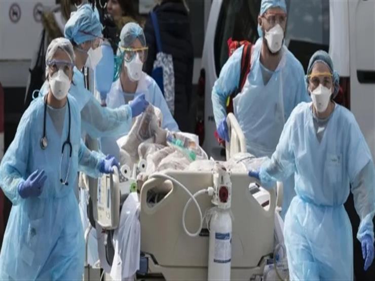 فرنسا توافق على الاستخدام المحدود للكلوروكين لمكافحة فيروس كورونا