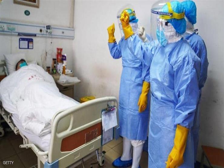 """رئيس """"صحة النواب"""": قانون التجارب السريرية يضع مصر مصاف دول البحث العلمي"""