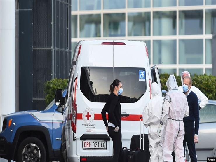 الحكومة الإسبانية تعلن الطوارئ بكافة أنحاء البلاد لمواجهة تفشي كورونا