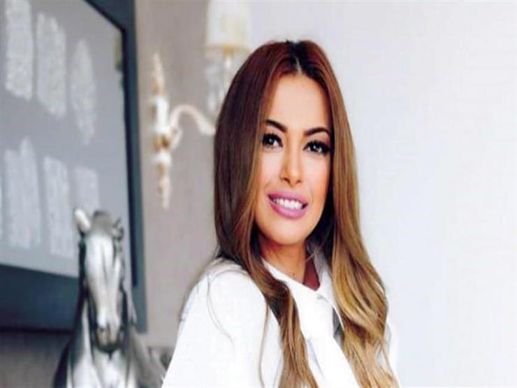 """داليا مصطفى عن دورها في البيت الكبير: """"أحب الشخصيات الشريرة"""""""