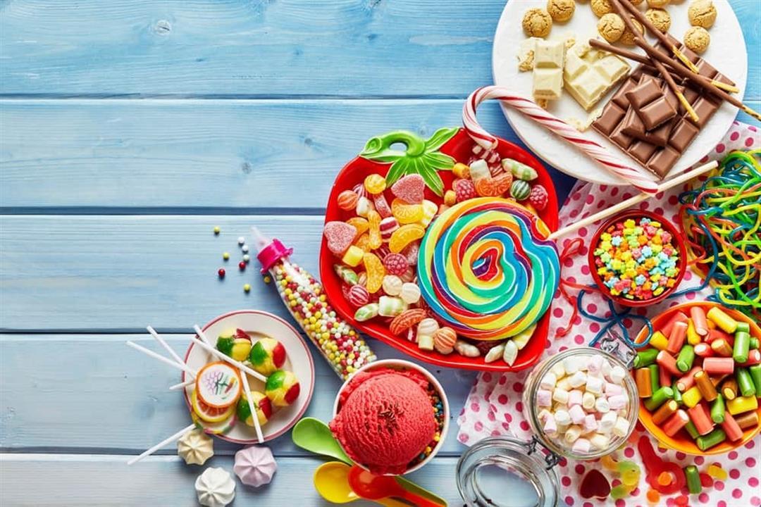 5 حلويات صحية تساعدك على فقدان الوزن في رمضان (صور)