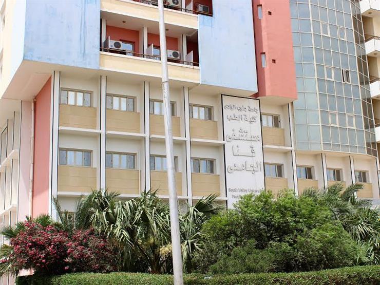 التعليم العالي: تجهيز أماكن عزل بالمستشفيات الجامعية في كافة المحافظات