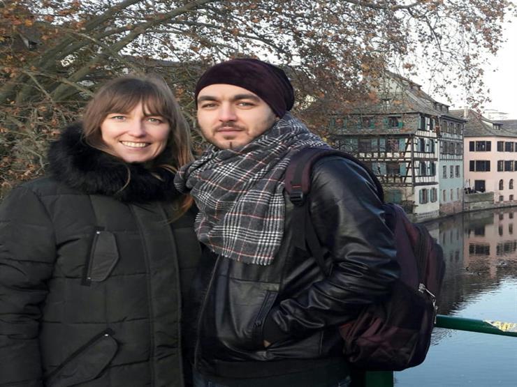 """في ألمانيا.. مغامرات عبده وأصدقائه لمساعدة العرب أثناء """"أزمة كورونا"""""""