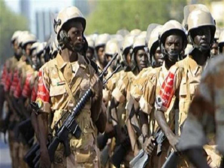 السودان يعلن حظر التجول في عموم البلد لمواجهة تفشي كورونا