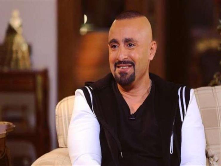 """أحمد السقا: إللي هتشوفوه في برنامجي """"إغلب السقا"""" وراه شغل من نار"""
