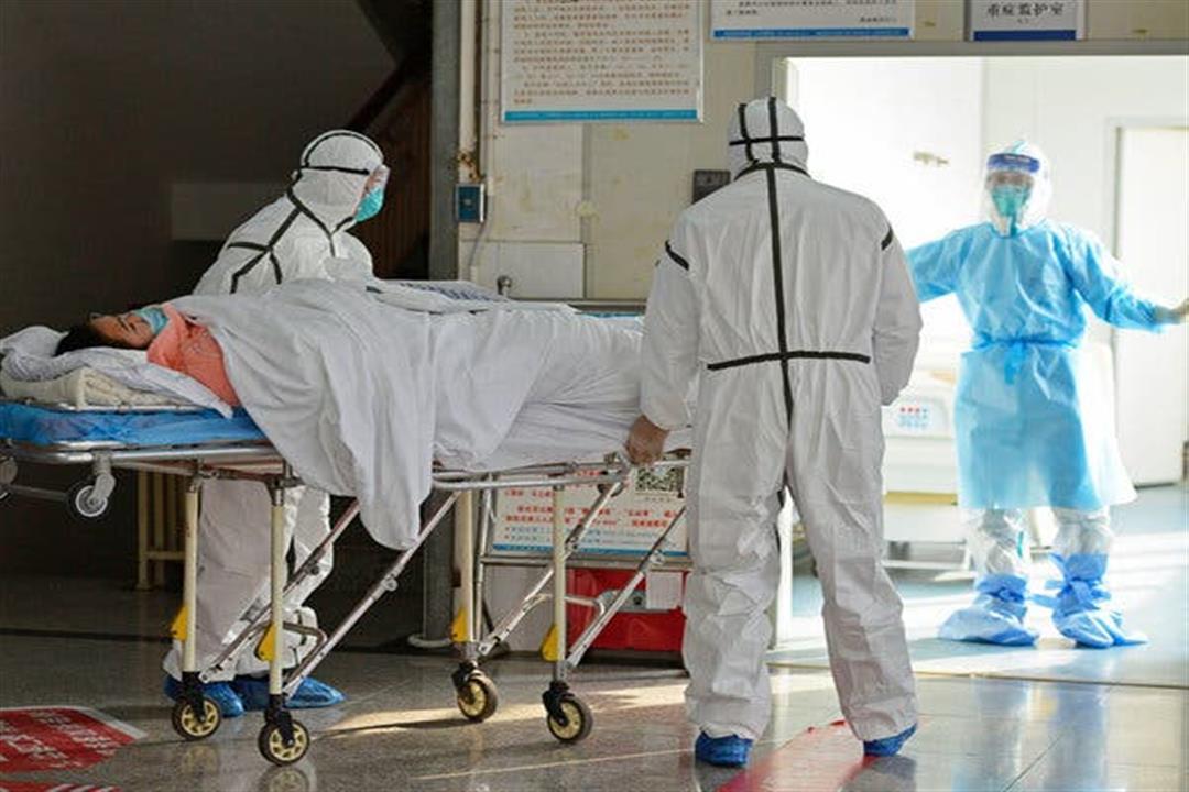 رجل يفقد حياته بسبب علاج خاطئ لفيروس كورونا