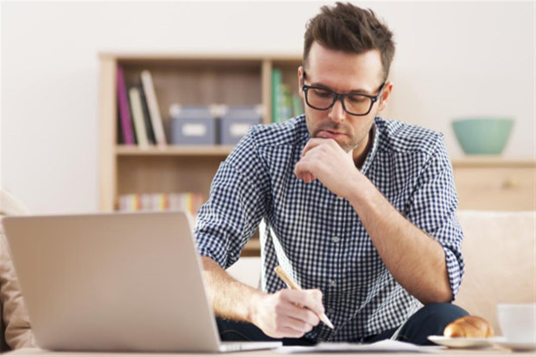 بعد إعلان حظر التجوال.. 6 نصائح للعمل من المنزل بكفاءة عالية