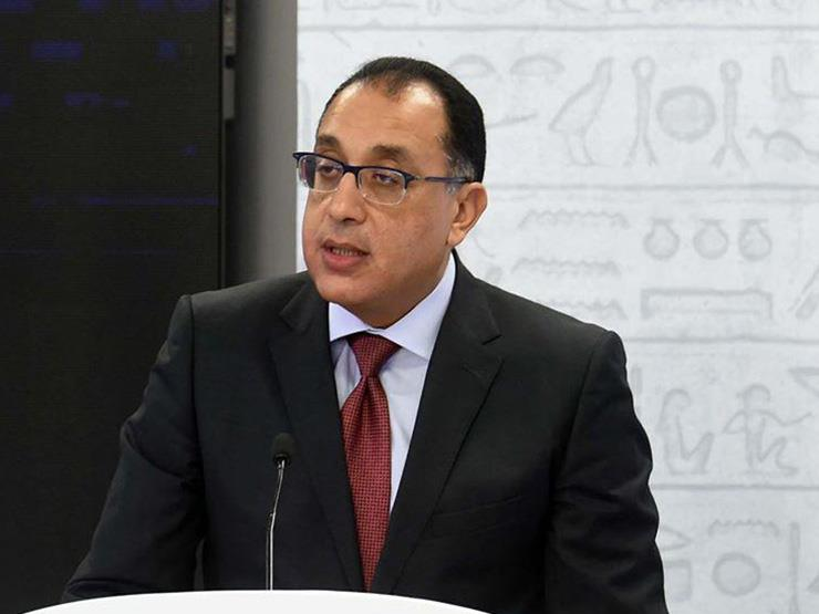 8 أنشطة و23 جهة.. الحكومة تحدد رسميًا الفئات المستثناة من حظر انتقال المواطنين