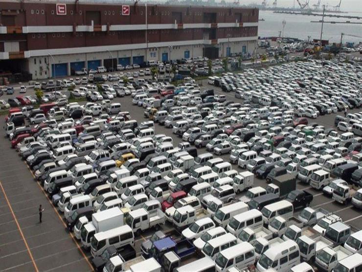 """""""360 مليون يورو"""" خسائر شركات صناعة السيارات الألمانية يوميًا"""