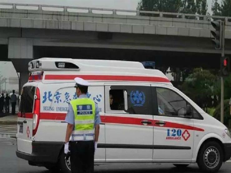 بعد كورونا.. ما هو فيروس هانتا الذي قتل رجلا صينيا؟