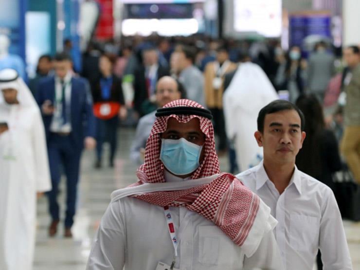 الأردن يسجل 19 إصابة جديدة بكورونا والإجمالي يرتفع إلى 172 حالة