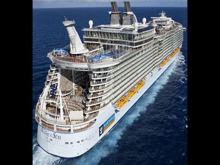 هل السفن السياحية ذات ضرر على البيئة؟