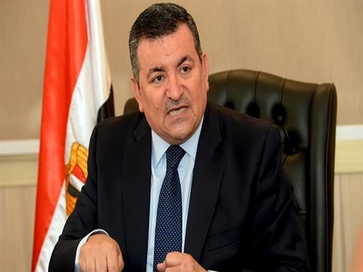 وزير الإعلام يكشف سبب تمديد حظر التجوال وتقليل مدته