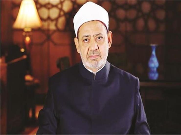 الإمام الطيب: الفقراء سواعد الأنبياء وأصحاب فضل قديم على البشرية جمعاء
