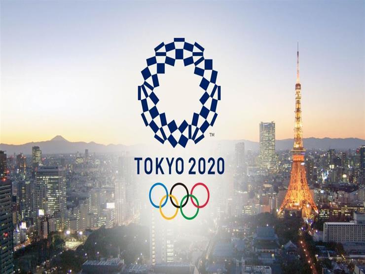 الحكومة اليابانية: ترامب أيد قرار تأجيل أولمبياد طوكيو 2020