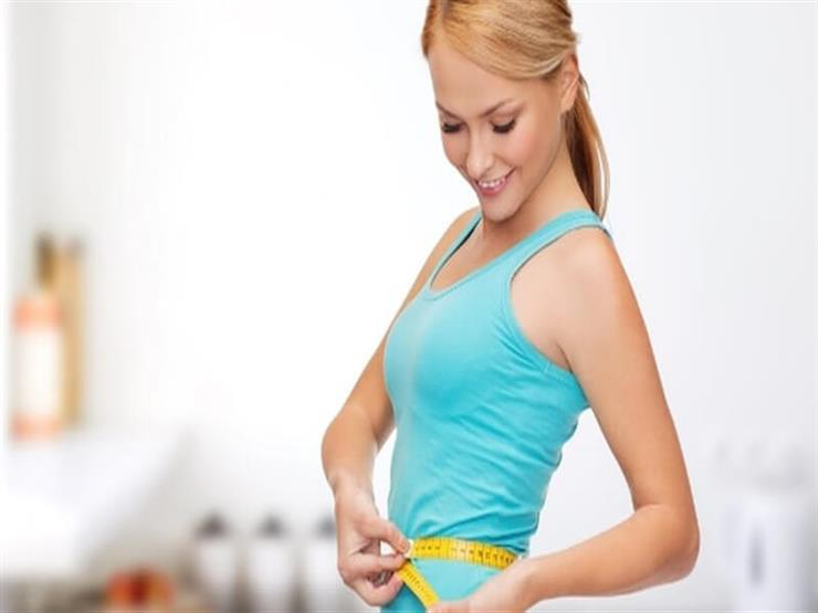 """بدون رجيم ورياضة.. حيل فعالة لإنقاص الوزن خلال """"العزل المنزلي"""""""