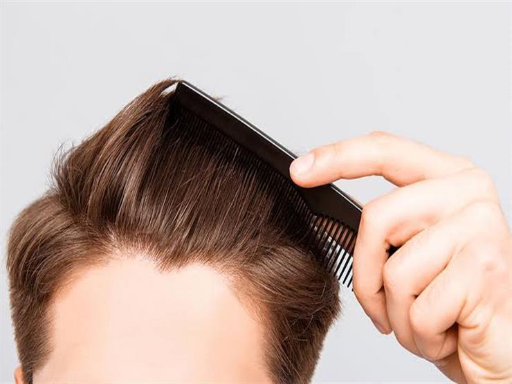 هل يعيش فيروس كورونا في شعر الإنسان؟