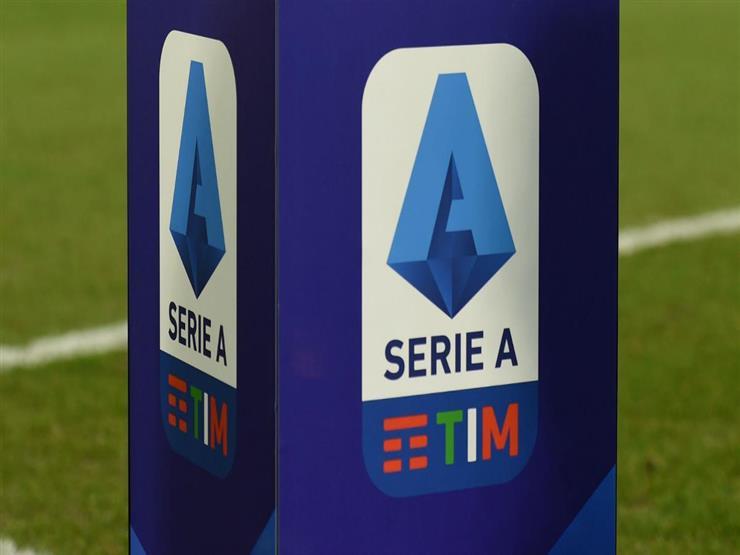 رئيس رابطة الدوري لأندية إيطاليا: لا تسألوني عن التدريبات.. الأمر محسوم