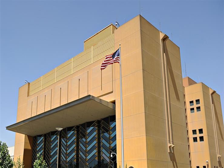 السفارة الأمريكية تدين الهجوم على معبد للسيخ في أفغانستان