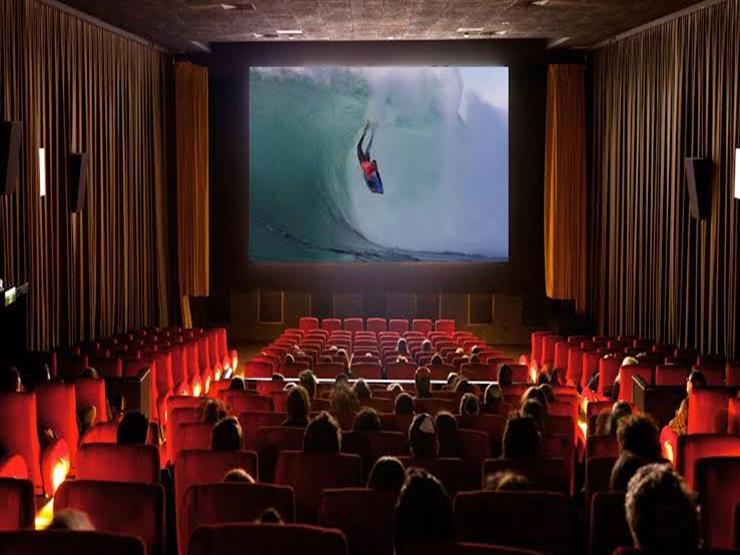 لحد البيت.. تعرف على عروض السينما والمسرح المجانية عبر الإنترنت
