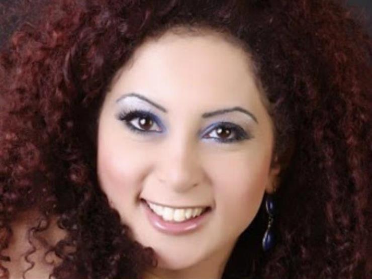 فنانة مصرية من لندن: أصابني فيروس.. وتسأل متابعيها عن مكان تحليل كورونا