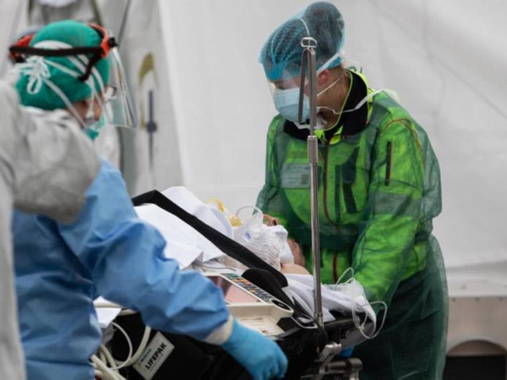 أفغانستان تؤكد 104 حالات إصابة بكورونا
