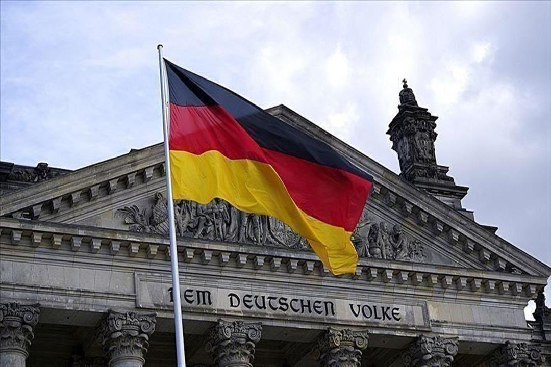 انخفاض الوفيات بكورونا في ألمانيا.. لغز يثير حيرة الخبراء
