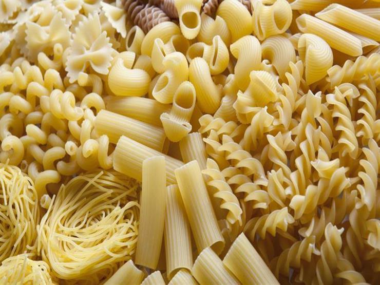 شعبة الحبوب: عملية إنتاج السلع الغذائية منتظمة رغم حظر التجول