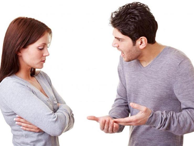 """""""بلاش تنظير"""".. نصائح لتجنب الخناقات والمشاكل الزوجية أثناء """"قعدة البيت"""""""