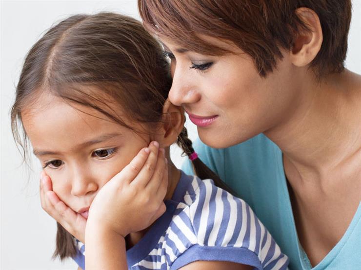 كيف ينجو طفلك من كورونا؟.. إليك نصائح للوقاية والتحدث إليه حول الفيروس