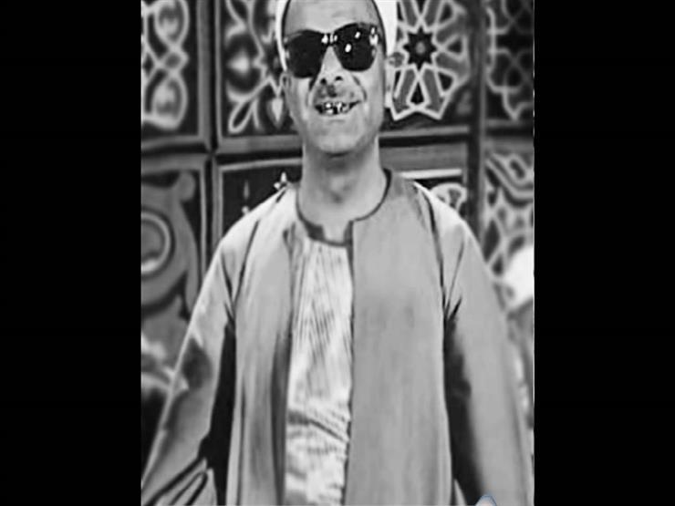 أول أزهري يعمل بالسينما.. من هو الشيخ محمد الفيومي؟