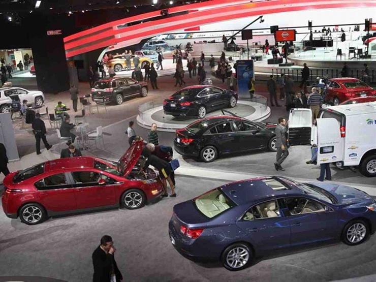 """بفعل """"كورونا"""".. إغلاق 1400 معرض سيارات في ولاية كاليفورنيا وتسريح 140 ألف عامل"""