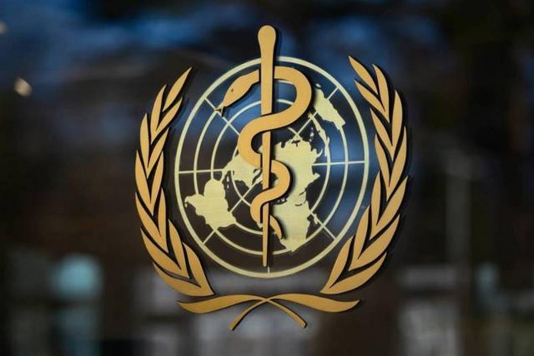 بعد 3 أيام من الرقابة.. الصحة العالمية: فرص مصر قوية للسيطرة على كورونا