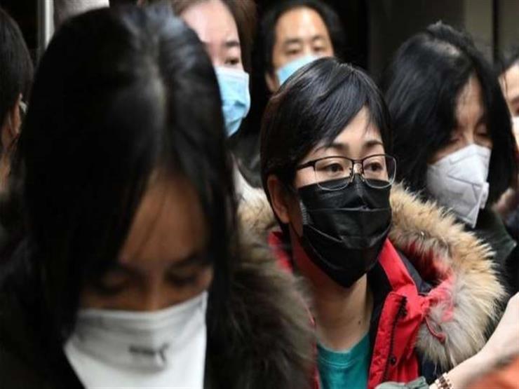تسجيل 47 حالة إصابة جديدة بكورونا في طوكيو