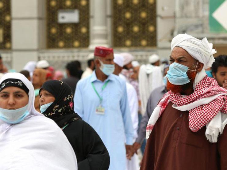 """السعودية: تسجيل 112 حالة إصابة جديدة بفيروس """"كورونا"""" ووفاة حالة واحدة"""