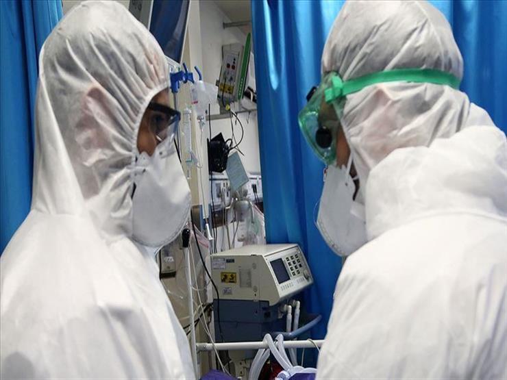 قطر.. ارتفاع الإصابات بفيروس كورونا إلى ٥٤٩ حالة