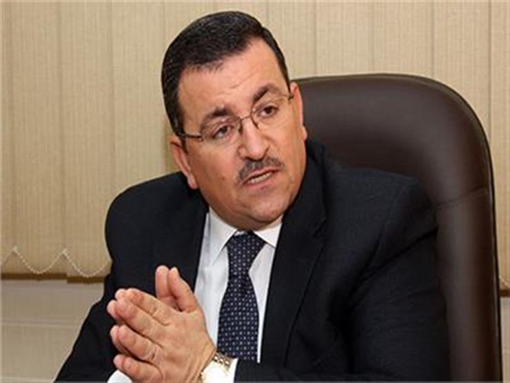 وزير الإعلام: سنصدر قرارات عنيفة إذا زادت الإصابات بفيروس كورونا